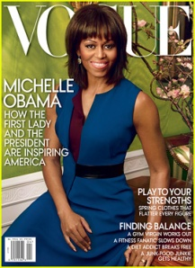 michelle-obama-covers-vogue-april-2013