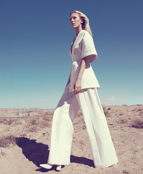 http://www.harpersbazaar.com/fashion/fashion-articles/white-clothing-trend-0213