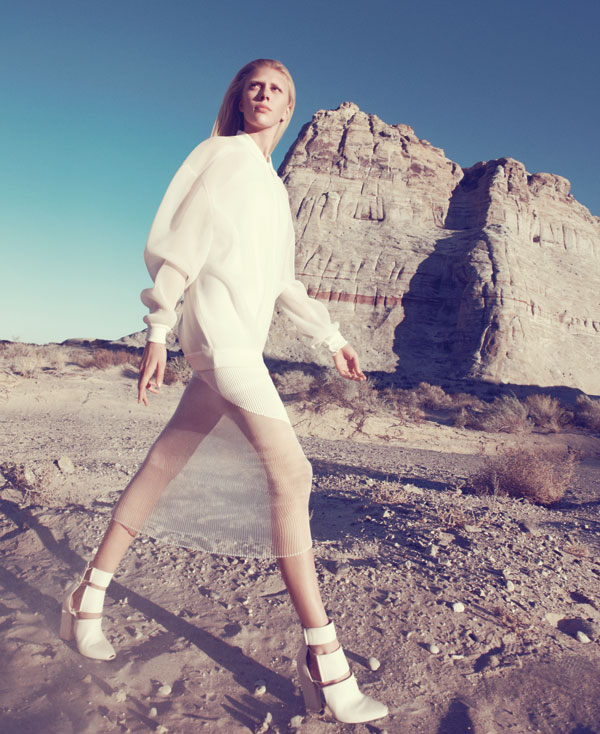 http://www.harpersbazaar.com/fashion/fashion-articles/white-clothing-trend-0213#slide-13